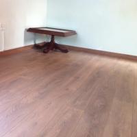 rayjees-flooring-maya-lenasia-12