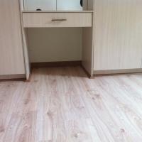 rayjees-flooring-huzaifah-mayfair-2