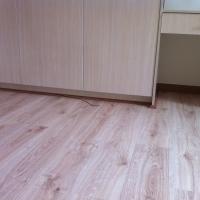 rayjees-flooring-huzaifah-mayfair-3
