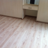 rayjees-flooring-huzaifah-mayfair-4
