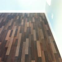 rayjees-flooring-jaytem-sandton-2