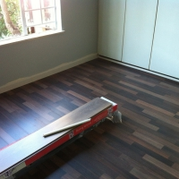 rayjees-flooring-jaytem-sandton-3