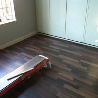 rayjees-flooring-jaytem-sandton-4