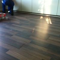 rayjees-flooring-jaytem-sandton-5