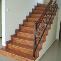 Stairs 1