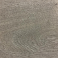Urbanflor_7119 Silex Oak