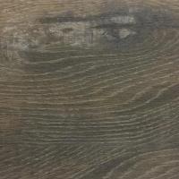 Urbanflor_7124 Bergerac Oak