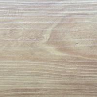 BABY_1352 Sandal Wood