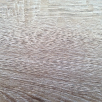 IMPRESS_1121 Vanilla Oak