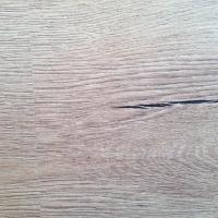 IMPRESS_1128 Savannah Oak