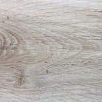TRAD_1133 Bleached Oak