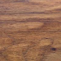 TRAD_1134 Vintage Oak