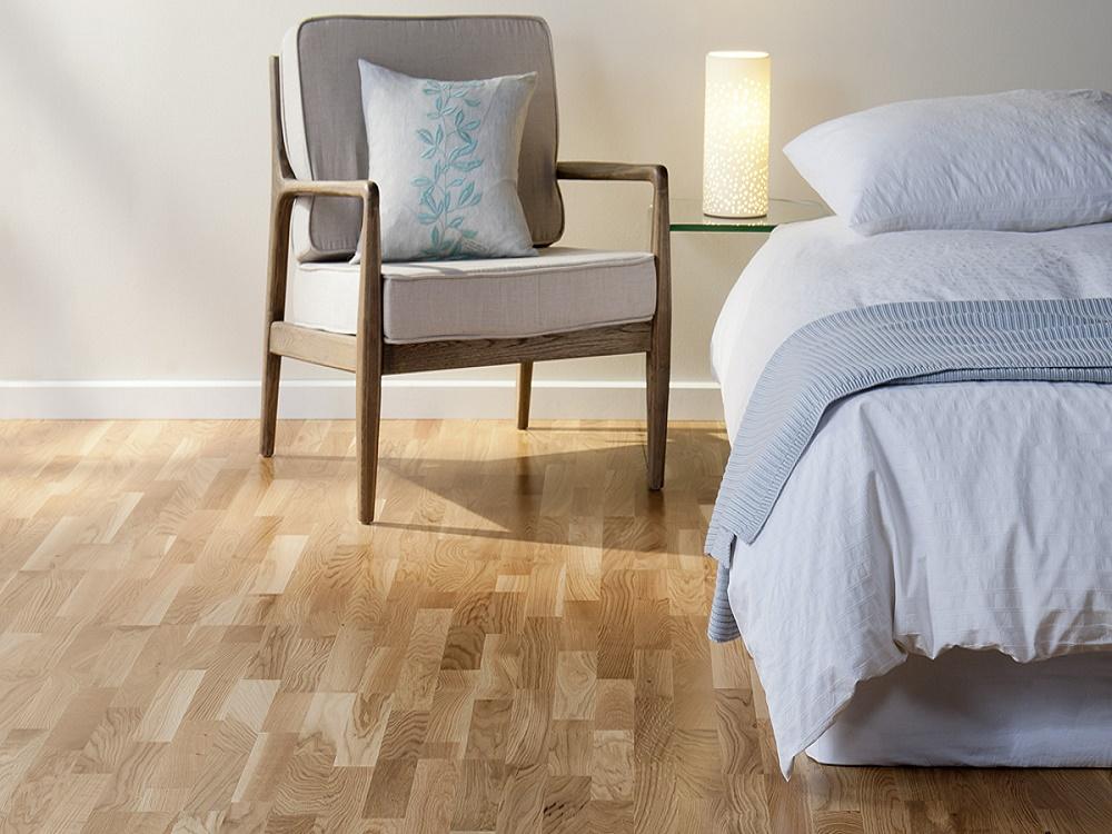 Laminate Flooring For Bedrooms Rayjees Flooring