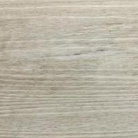 Dezign S4_7090 Soft Oak