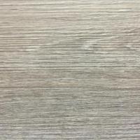 Dezign S4_7091 Silver Fir