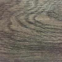 Dezign S4_7093 Platinum Grey