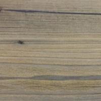 Dezign S4_7096 Country Pine