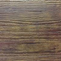 Dezign S4_7098 Antique Oak