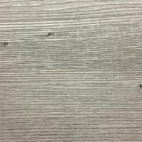 Dezign S5_7076 Freckled Grey