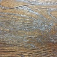 Dezign S5_7087 Hissory Wood