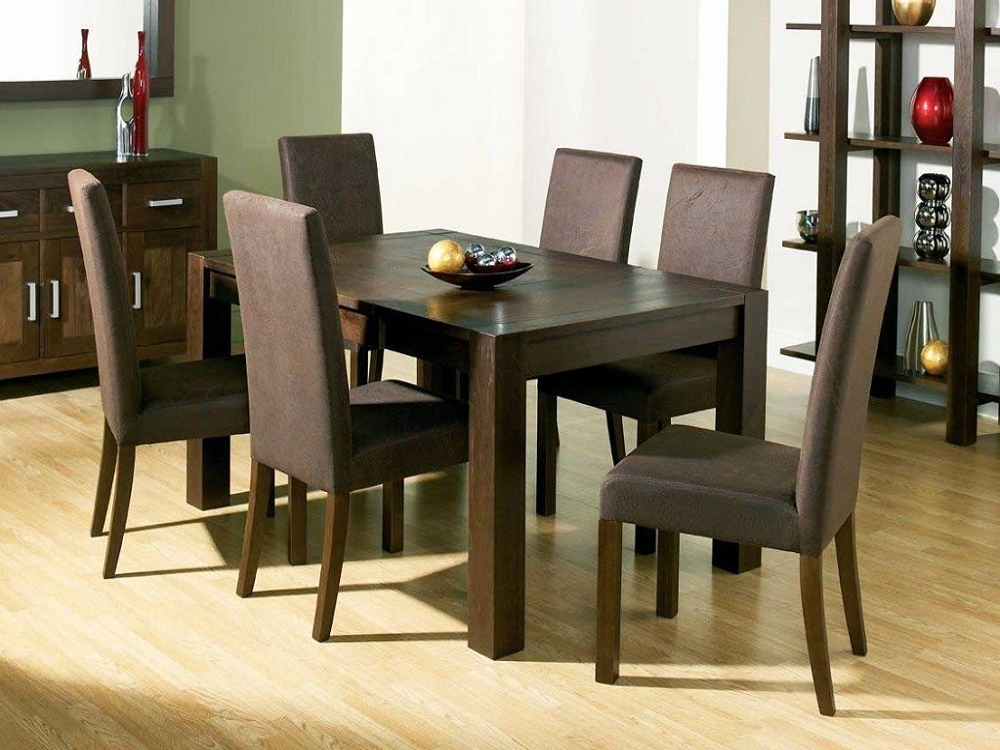 cheap kitchen table sets under 100. affordable dining chairs