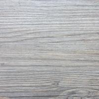 EEZY_1193 Silver Oak