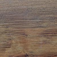 EEZY_1197 Oregone Pine