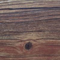 EEZY_1199 Old Oak