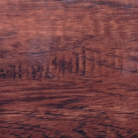 EEZY_1200 Viking Oak