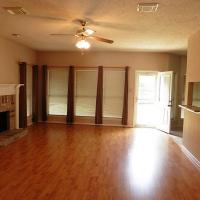 Empty Room 14