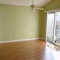 Empty Room 8