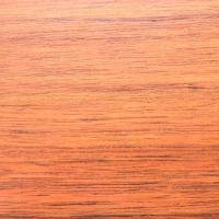 EURO R_1040 Merbau Plank