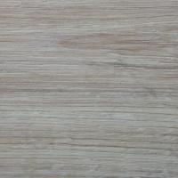 EURO 4V_1045 Ice Oak