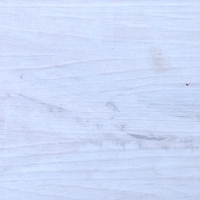 EXC_1201 Alpire White