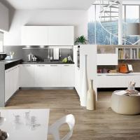 vinyl-laminate-flooring-kitchen-10