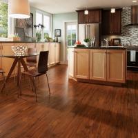 vinyl-laminate-flooring-kitchen-11