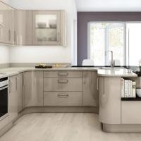 vinyl-laminate-flooring-kitchen-12