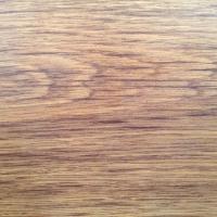 CAST_1151 Highland Oak