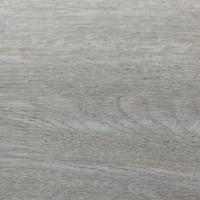 PRIMA GOLD_7032 White Oiled Oak