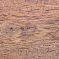 PRIMA_1155 Rustic Oak