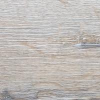 AC4 SN_1091 Bleached Oak