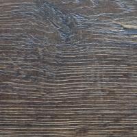 AC4 SN_1093 Monestery Oak
