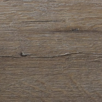 KRONOSWISS NOB V4_7057 Rift Oak