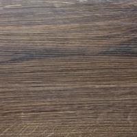 KRONOSWISS NOB V4_7058 Bourbon Oak