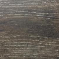 KRONOSWISS NOB V4_7059 Grinon Oak
