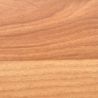 MAT(E)_1408_Walnut-Double-Plank