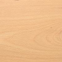 MAT(E)_1410_Plank-Beech