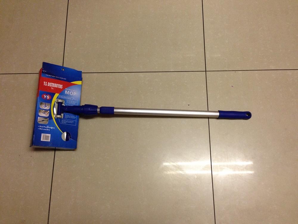 Laminate flooring microfiber mop rayjees flooring for Laminate floor mop