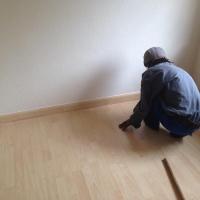 rayjees_flooring_mr_gosai_lenasia_south_2.JPG