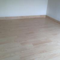 rayjees_flooring_mr_gosai_lenasia_south_5.JPG